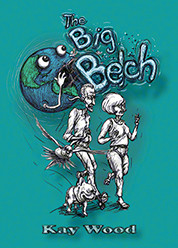 Irreverent and hilarious, the Big Belch... Marybeth Holleman reviews The Big Belch