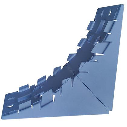 Blu Track® Ramps (2-pack)
