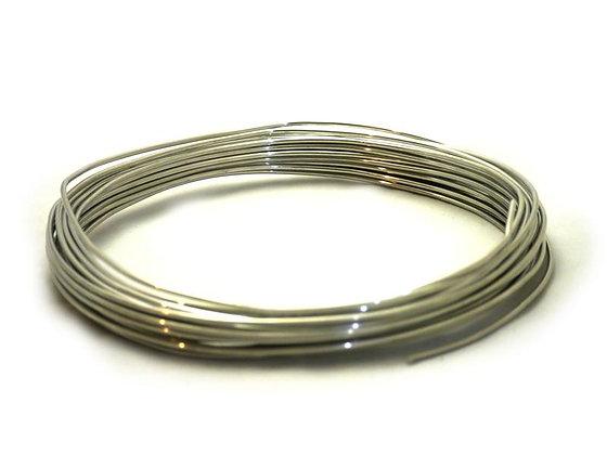 Edu Series Wire Support Insert