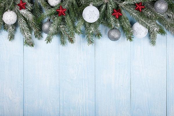 Image - christmas-background.jpg