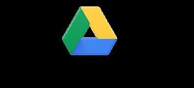 google-drive-logo.webp