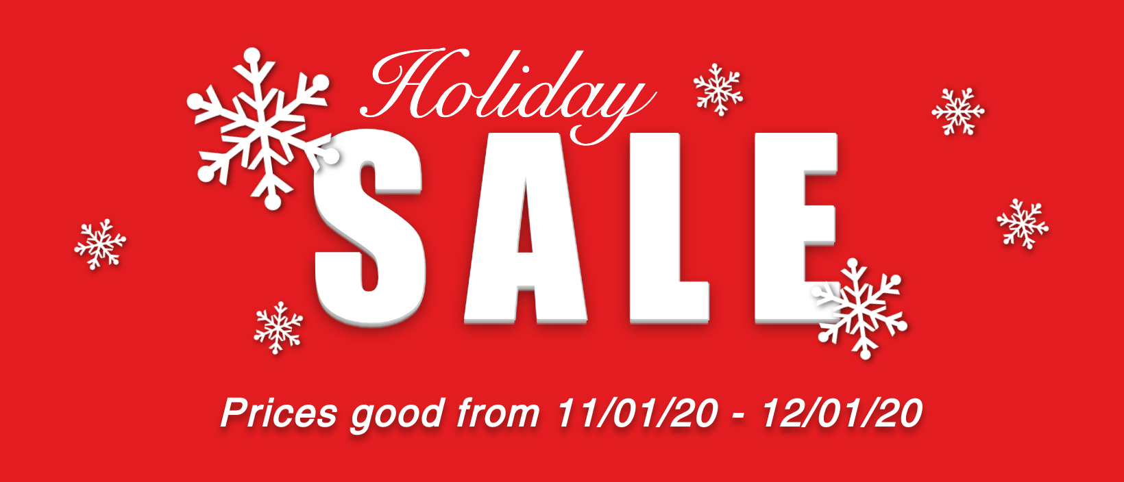 Holiday Sale Image.png