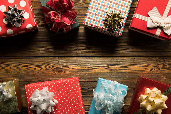 christmas-background-packages.jpg