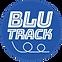 BluTrack%20Logo%20Vertical_edited.png