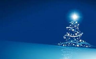 Sample - blue christmas 2.jpg