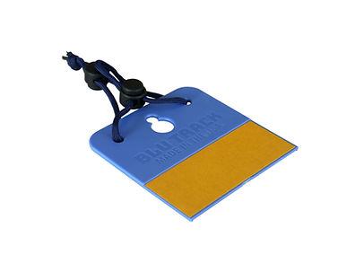 Premium Hanger.jpg