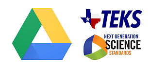 Google Drive and National Standards.jpg