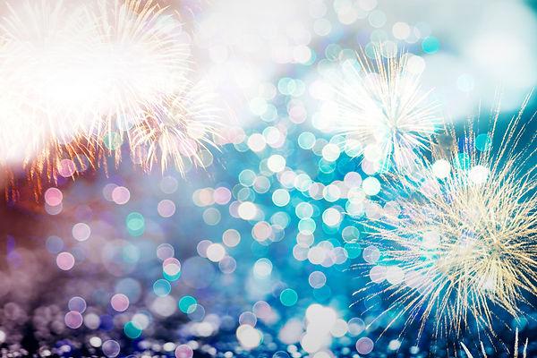 new-year-background-fireworks.jpg