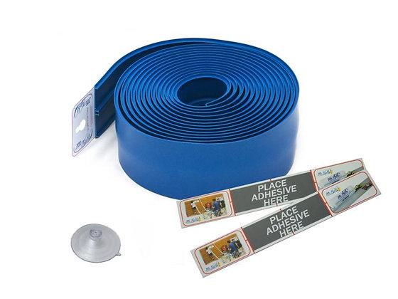 Blu Track® 2.0 PS 22 ft