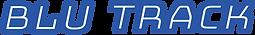 BluTrack Invert Long Logo.png