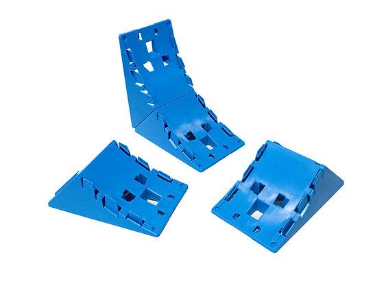 Blu Track® Ramps (4 pack)