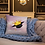 Thumbnail: Head in the Clouds - Pillow