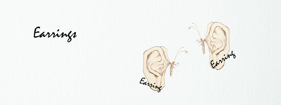_earring.jpg