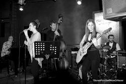 The Music Village