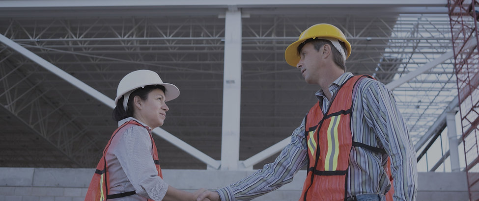 general contractor meeting in nanaimo