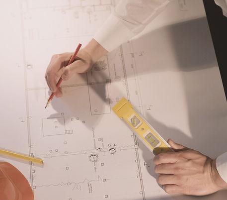 site planner construction company nanaimo