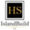 LOGO HS IslandBuild Ltd..png