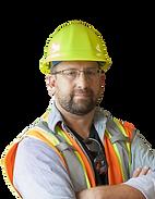 commercial construction nanaimo contractor