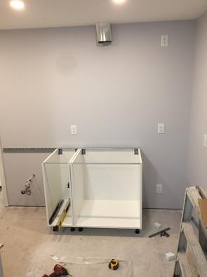 kitchen build.JPG