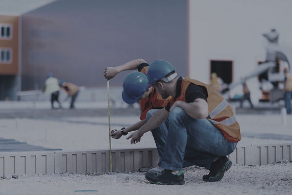 general contractor workers looking for a solution