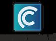 Logo - Compuparati.mx
