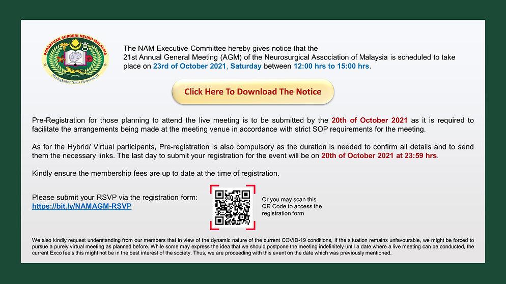 AGM Announcement Web Banner.jpg