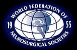 World Federation of Neurosurgical Societ