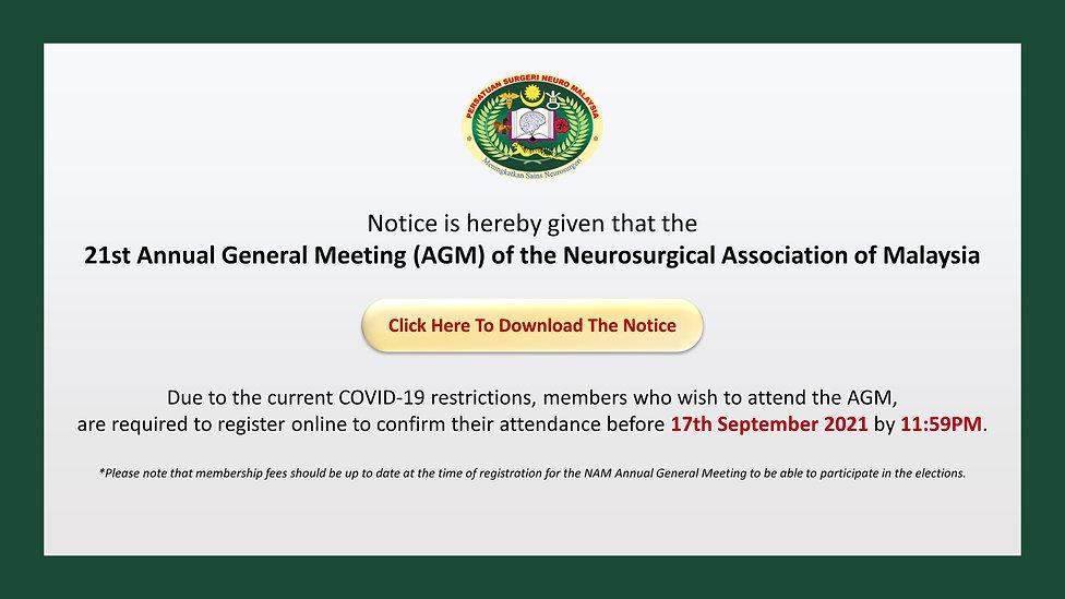 AGM Website.jpg