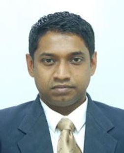 Dato_-Kantha-Rasalingam_edited.jpg
