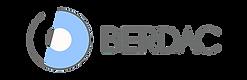Logo Berdac_edited.png