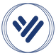 Logo UhDa circular BLUE svg.png