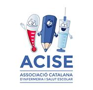 ACISE logo.png