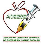 ACEESE logo.png