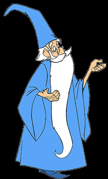 merlin wizard.png
