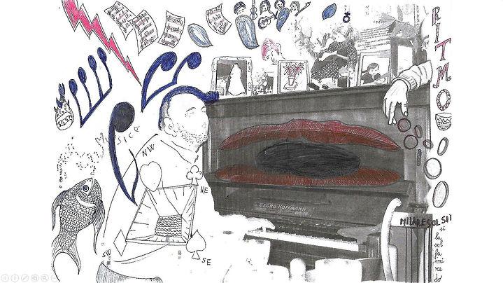sintesiCAOTICA del MIOMODO musicale.jpg