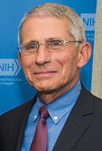 Anthony_Fauci.jpg
