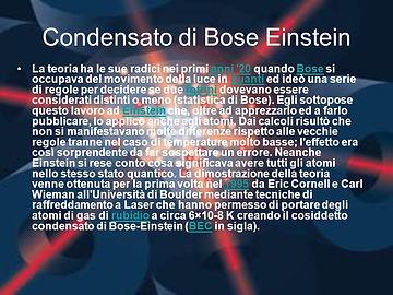 Condensato+di+Bose+Einstein.jpg