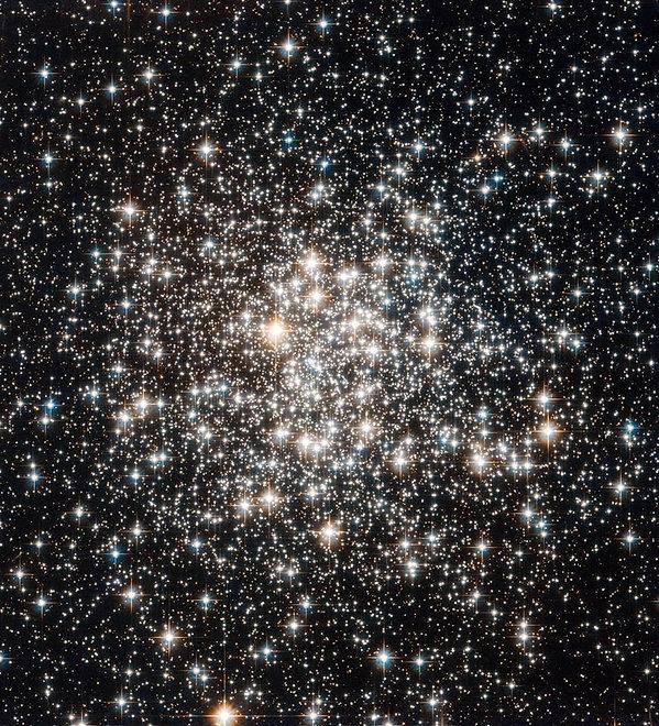 Messier 107.jpg