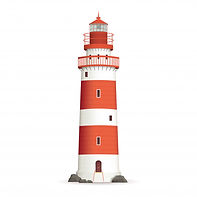 realistic-lighthouse-illustration_1284-8