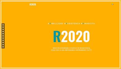 R2020.jpg