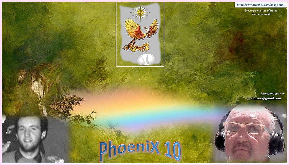 home page di PHOENIX10.jpg