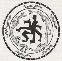 anima indiana navajo.jpg