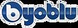 logo_blue_traccia.png