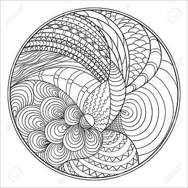 71074546-zendala-zentangle-mandala-cercl