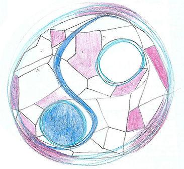 baloon y y.jpg