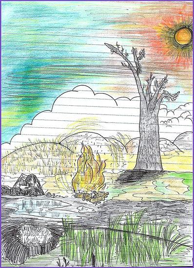 ariaacquaterra e fuoco.jpg