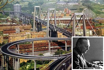 riccardo-morandi-ponte-genova-1050122.jp