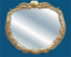 specchio-magico.jpg