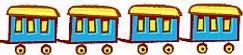 train vagons.jpg