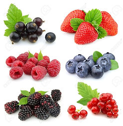 12066812-sweet-berries-strawberry-blackb